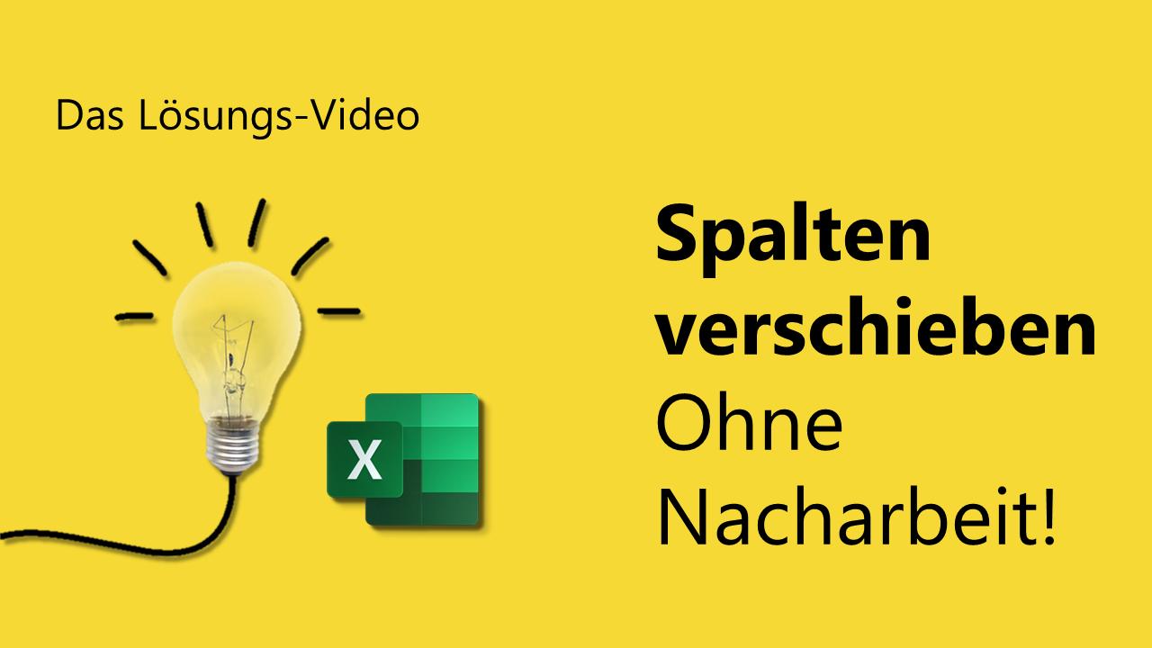 Team Hahner - Das Lösungs-Video #013