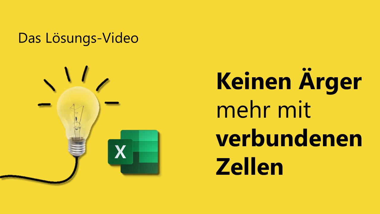 Team Hahner - Das Lösungs-Video #038