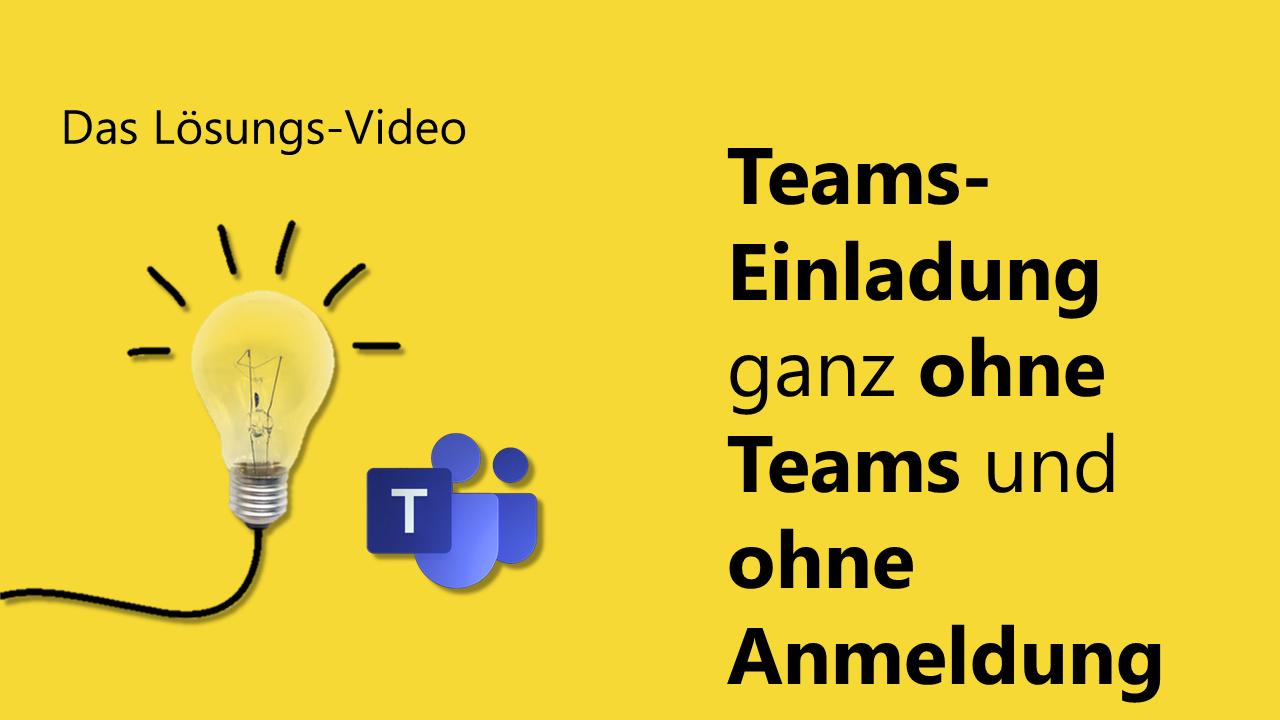 Team Hahner - Das Lösungs-Video #048