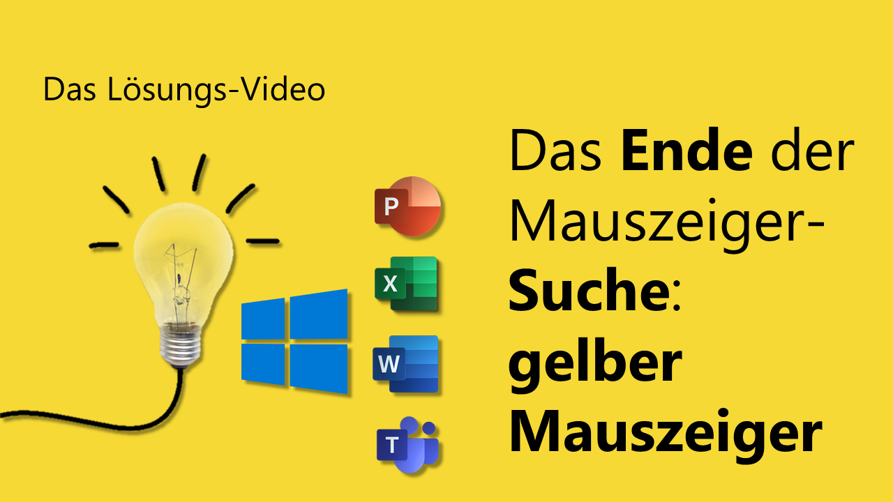 Team Hahner - Das Lösungs-Video #076