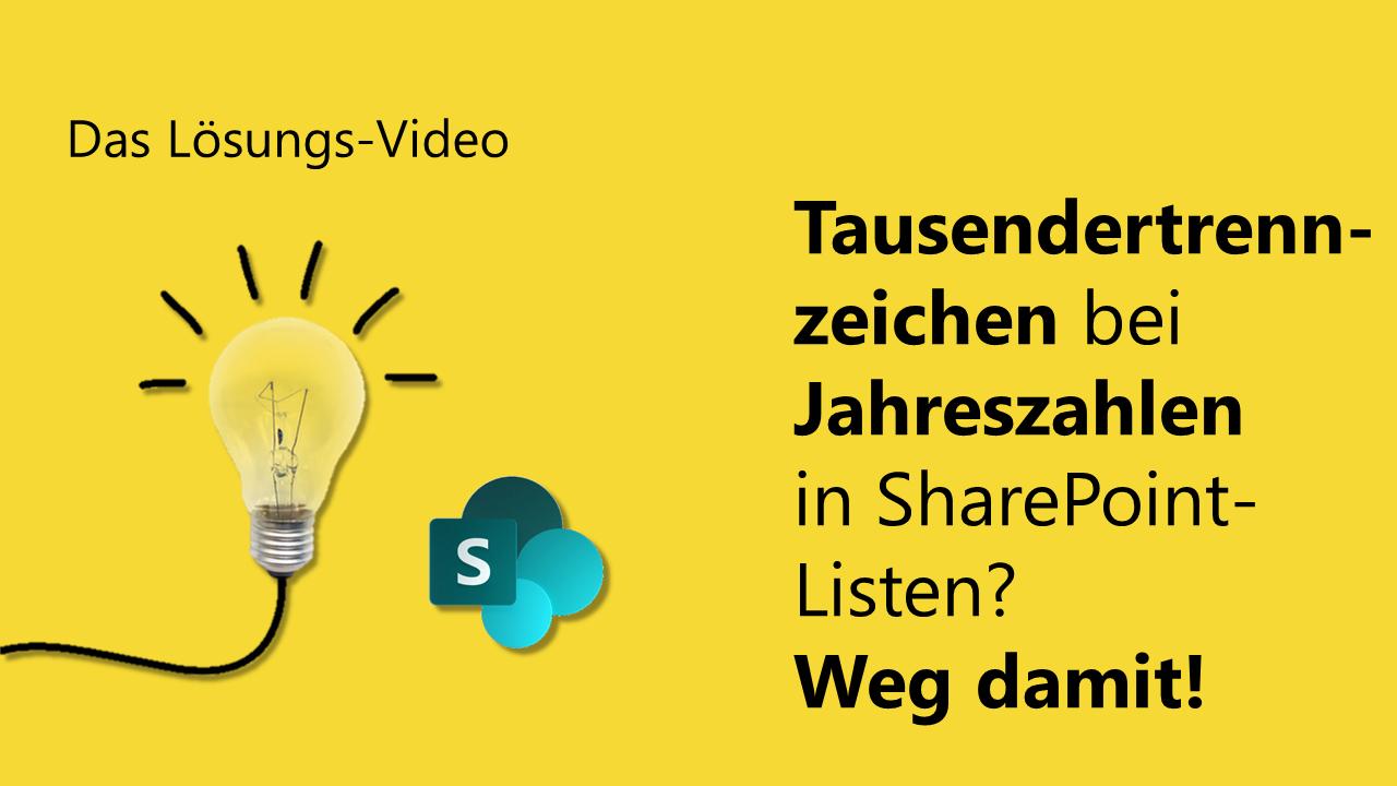 Team Hahner - Das Lösungs-Video #084
