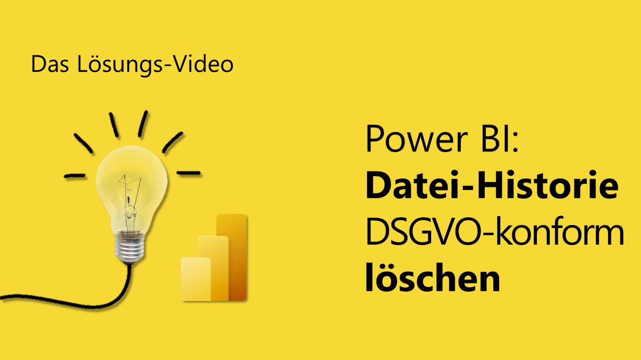 Team Hahner - Das Lösungs-Video #109