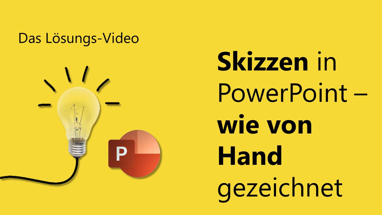 Team Hahner - Das Lösungs-Video #133