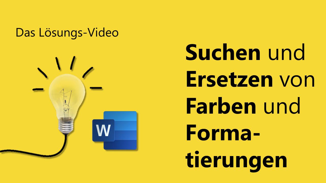 Team Hahner - Das Lösungs-Video #144