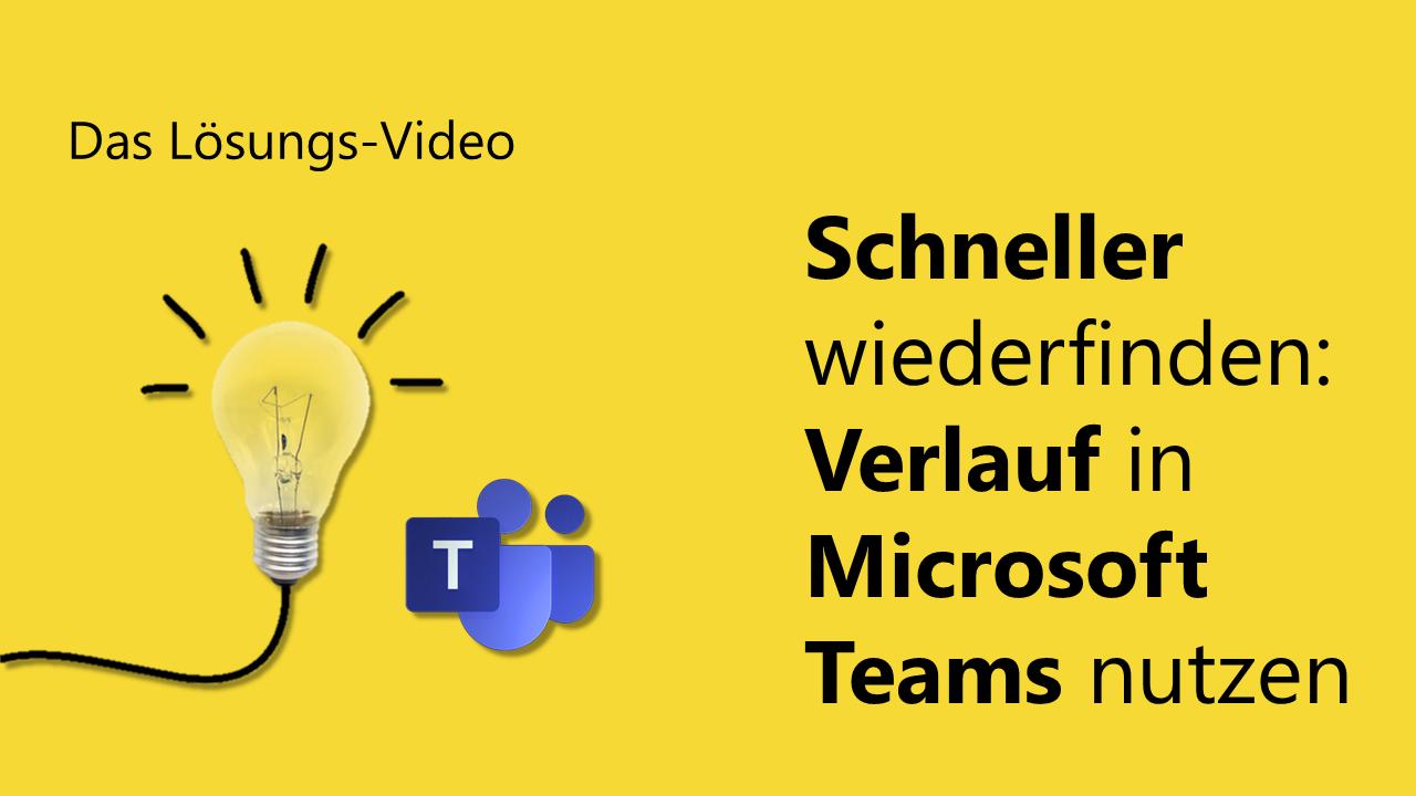 Team Hahner - Das Lösungs-Video #145