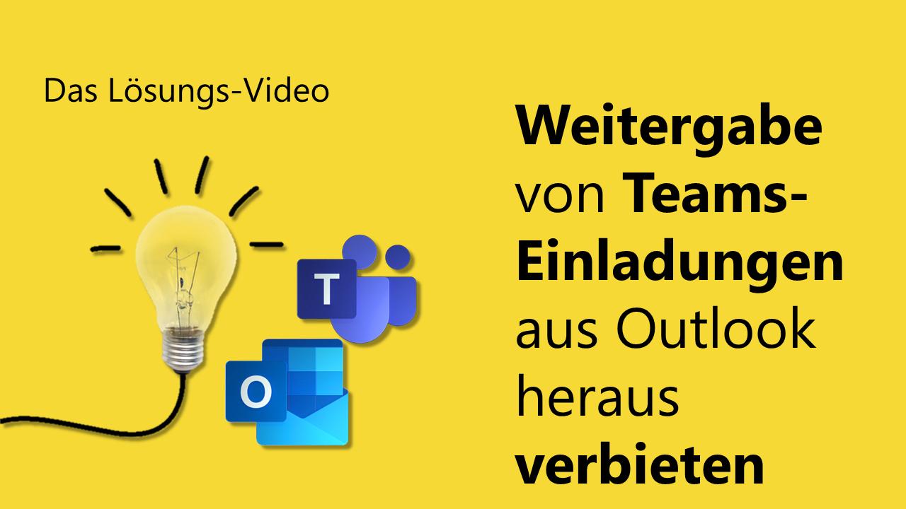 Team Hahner - Das Lösungs-Video #162