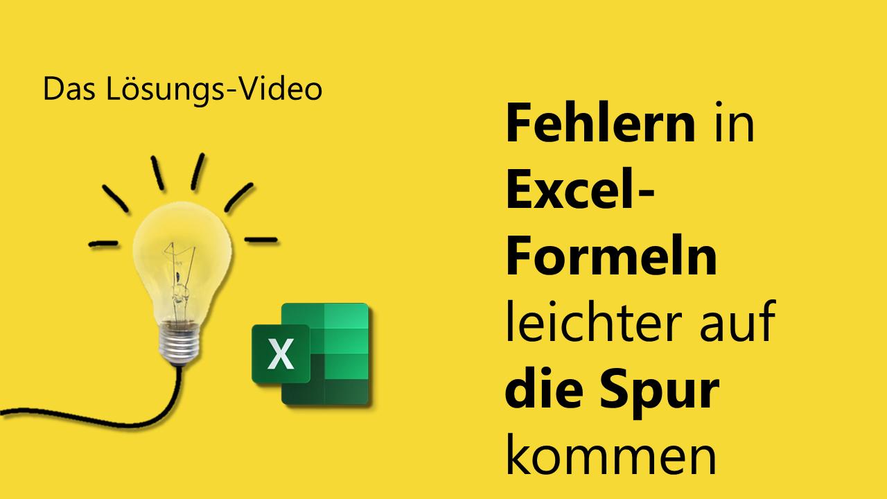 Team Hahner - Das Lösungs-Video #184