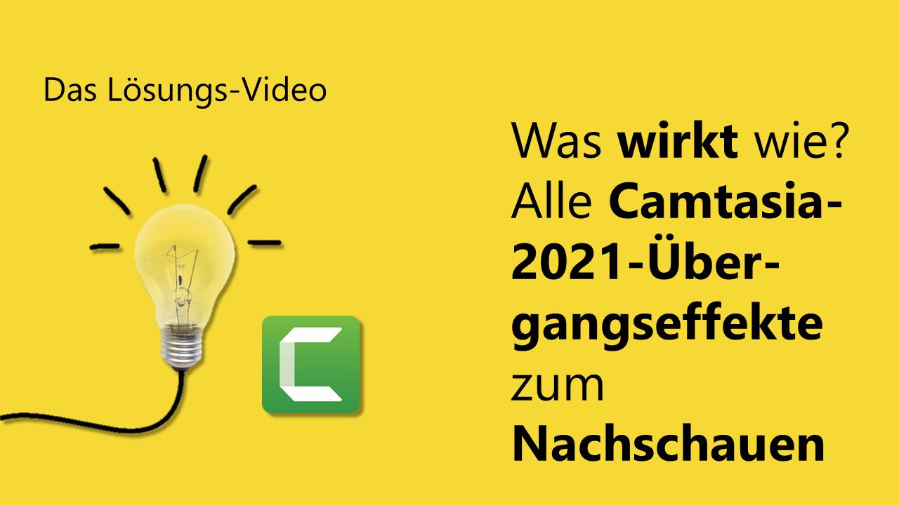Team Hahner - Das Lösungs-Video #190