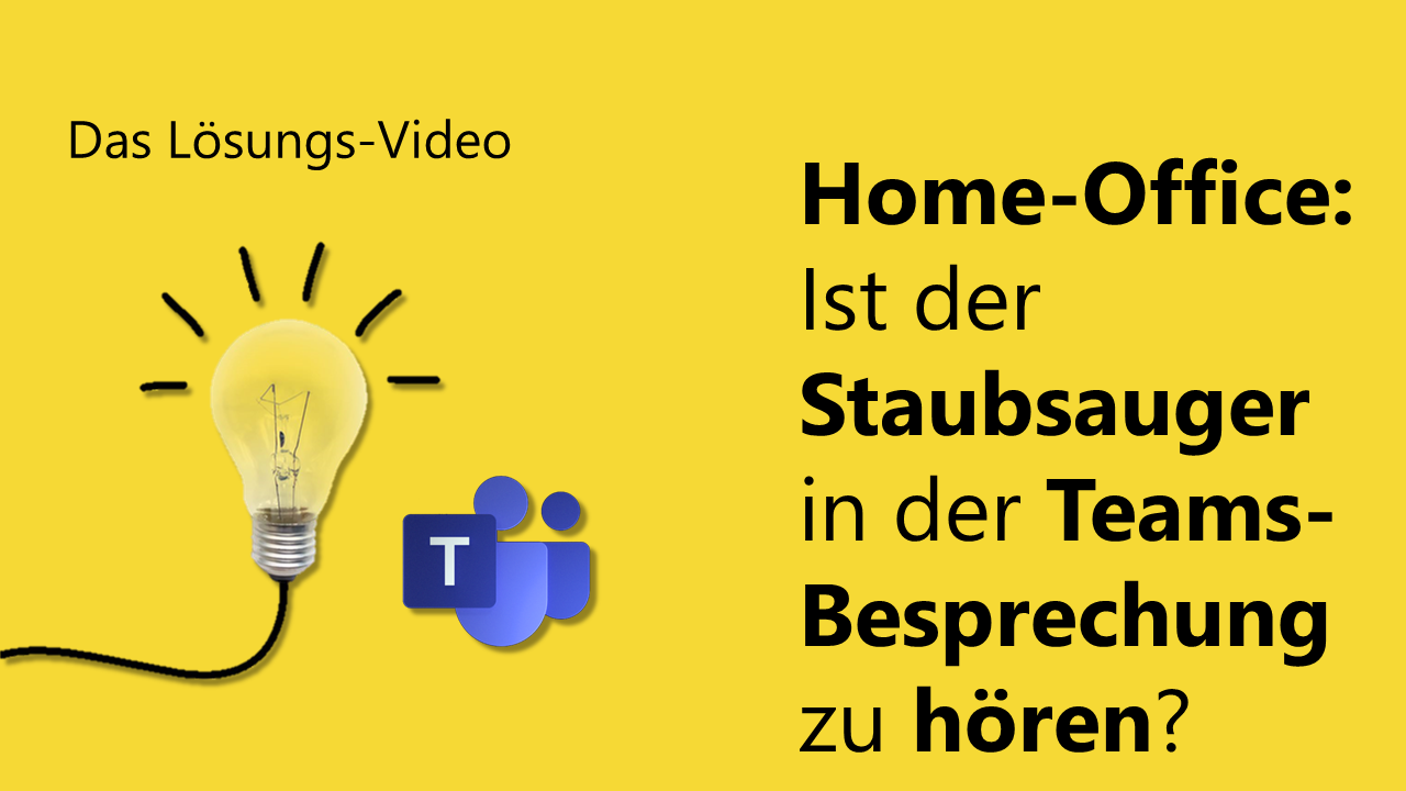 Team Hahner - Das Lösungs-Video #205