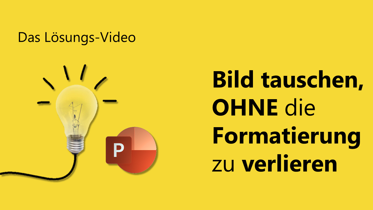 Team Hahner - Das Lösungs-Video #208
